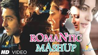 Video Best Of Arijit Singh | Romantic Hindi Songs Collection | Mashup Jukebox download MP3, 3GP, MP4, WEBM, AVI, FLV Agustus 2018