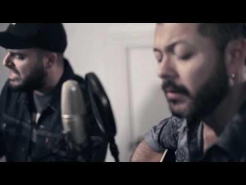 Edgar Oceransky & Diego Ojeda - Sometimes I want to tell you