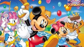 Video film kartun anak mickey mouse seruuu download MP3, 3GP, MP4, WEBM, AVI, FLV Januari 2018