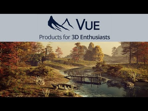 Eon vue scenes download pigial.