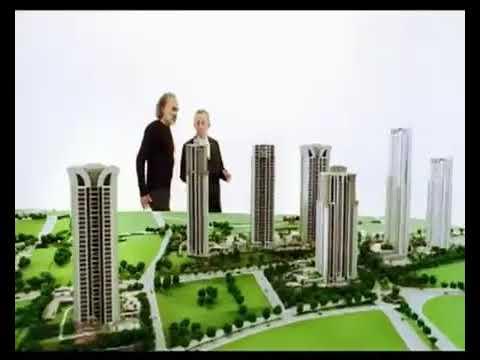 My Towerland Ataşehir evkonutproje.com