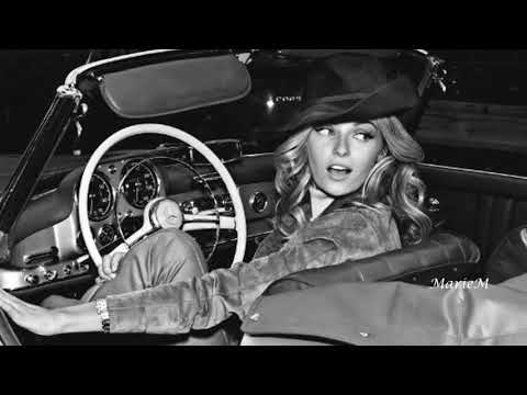 Renee Olstead - Is You Is Or Is You Ain´t My Baby