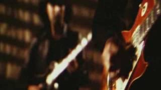 Paul McCartney & Wings - I've Had Enough video clip