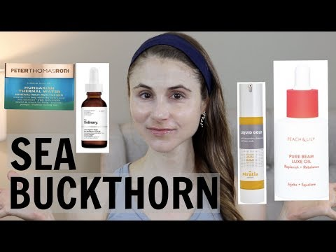 sea-buckthorn-oil-for-acne-&-dark-spots|-dr-dray