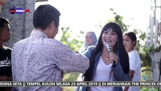 Lagu Terbaru 2019 Susy Arzety