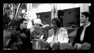 Video 76-89-01 - De Flavio Nardini y Cristian Bernard (2000) download MP3, 3GP, MP4, WEBM, AVI, FLV Januari 2018