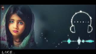 Beautiful Arabic Ringtone 2021/ Heart touching / Sad Ringtone