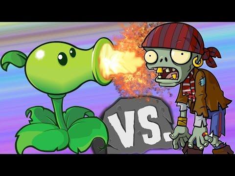 Зомби Апокалипсис! Зомби мультик #Зомби Бластер! Видео