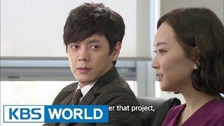 Love & Secret | 달콤한 비밀 | 甜蜜的秘密 - Ep.47 (2015.01.29) [Eng Sub / 中文字幕]