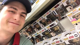 Baixar Live Hunt at Target! (New sections)