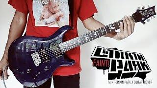 Faint - Linkin Park「Guitar Cover」