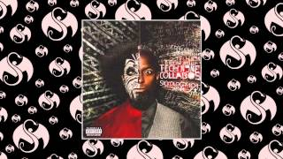 Tech N9ne - Midwest Choppers 2 (ft. K-Dean & Krayzie Bone)