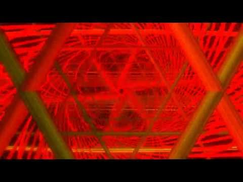 Fahrenheit - Music by Asura, Visual Music by Chaotic