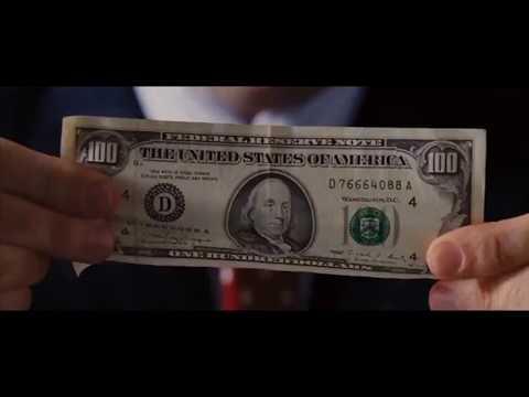 Money Power Wolf Of Wall Street Leonardo Dicaprio Money Drug