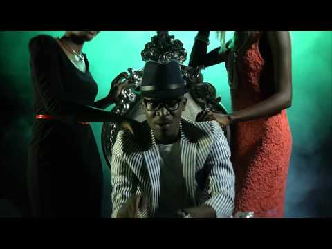 Apass with Tetubatya DJ Akamps Extended Beat