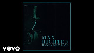 Max Richter - The Young Mariner