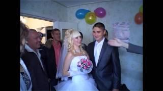 со 2  годовщиной свадьбы