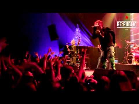 Мутнаевока - Сэрца стук [official Music Video]