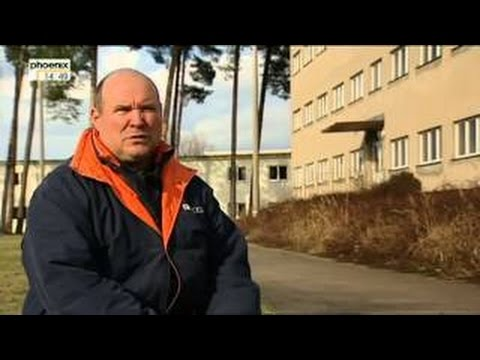 DDR Geheim 3 4) Honeckers Elitetruppe Die Fallschirmjäger (Doku)(480p H 264 AAC) Doku