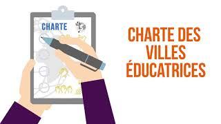 VillesEducatrices #GouvernementsLocaux #Education Êtes-vous un gouvernement local? Êtes-vous engagé avec l'éducation? Adhérez à l'Association ...