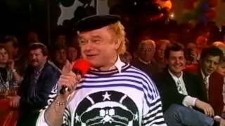 1994 Superlachparade - Fips Asmussen