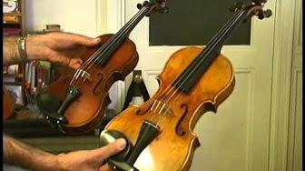 Strings - YouTube