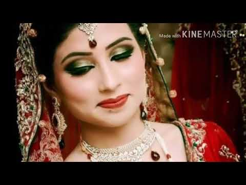 Latest Punjabi Song Kashmir Sung By Miss Pooja