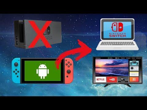 tela-do-switch-no-pc-e-smart-tv-sem-dock