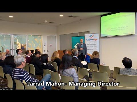 Nov 2018 Perth Property Investment Market Update-  Sales Slump as Rentals Tighten