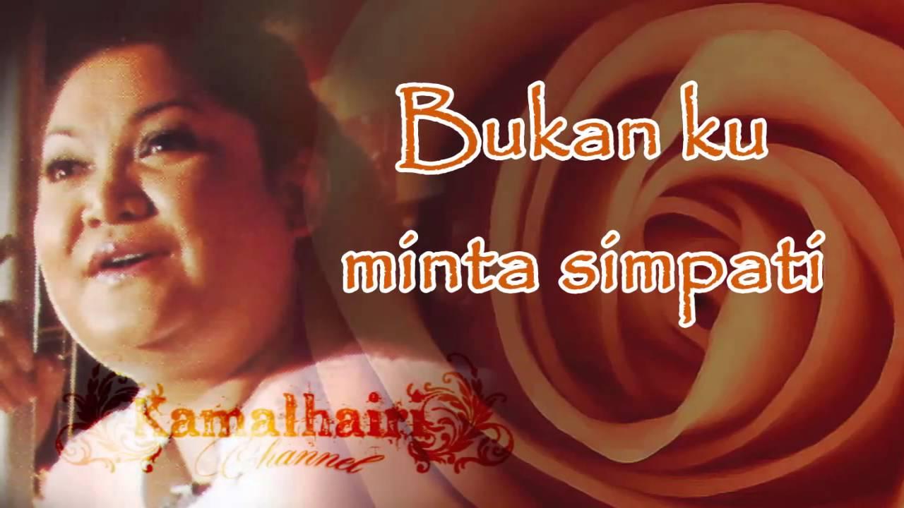 Download Joget Hati Senang  :  Adibah Noor