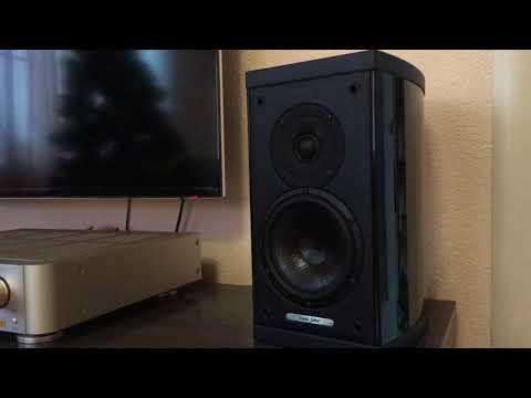 sonus-faber-liuto-monitor/marantz-na8005/marantz-pm-17