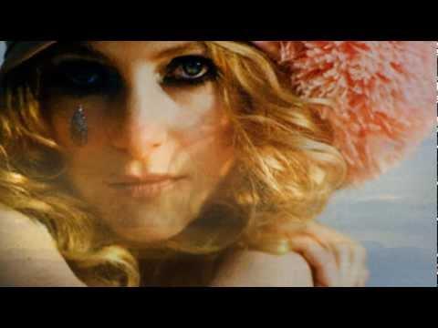 Goldfrapp ~ Melancholy Sky ~ The Singles