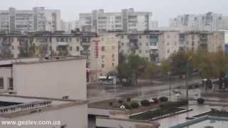 погода в Крыму(погода в Крыму и Севастополе Строительство домов в Крыму и Севастополе http://sipua.ru/ +7 978 725 15 60. погода в ялте,..., 2015-07-27T17:33:47.000Z)