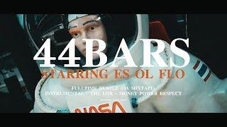 SO4 - 44 BARS