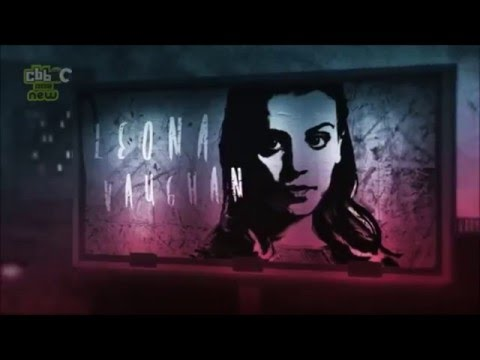 WolfBlood Series 4 Theme Song
