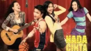 Video [Full Song] Ya Sudahlah (OST Nada Cinta) by Bondan Prakoso feat. Fade2Black.flv download MP3, 3GP, MP4, WEBM, AVI, FLV Desember 2017