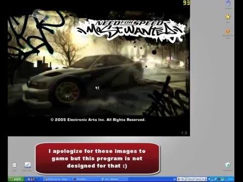 Need For Speed Most Wanted D3dx9_26.dll Error