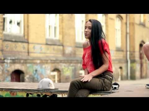 Klaipėda akustiškai: Kotryna Nasutavičiūte - American Boy
