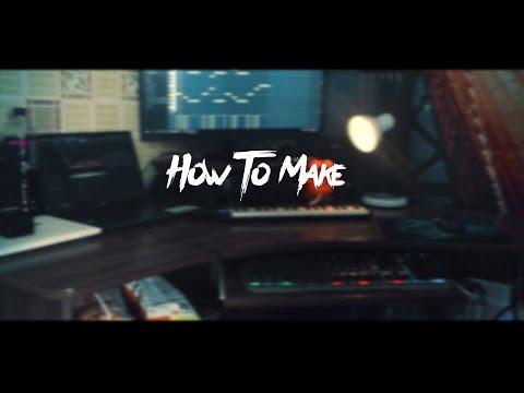 (How To Make Future Base) Как Сделать Фьючи Бэйс - Видео онлайн