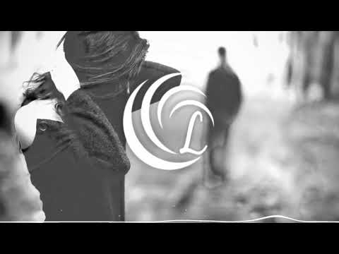 Chemical Ghost - Amends