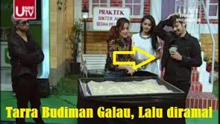 Pesbukers Terbaru 16 juli 2014 - Tarra Budiman Galau Lalu diramal