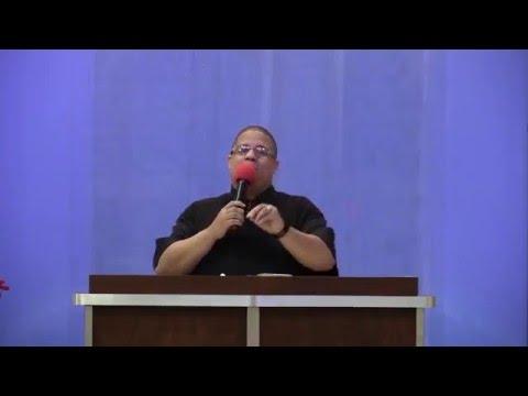 Evangelista Hector Delgado - 5 de enero de...