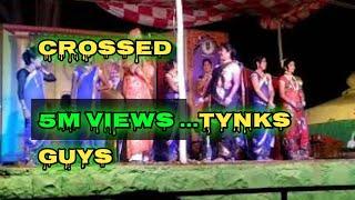 Tamasha#comedy   jaysing lanka tamasha mandle  ...