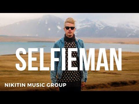 Selfieman - True (Official Video)