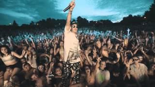 Brillz - EDC Recap Video