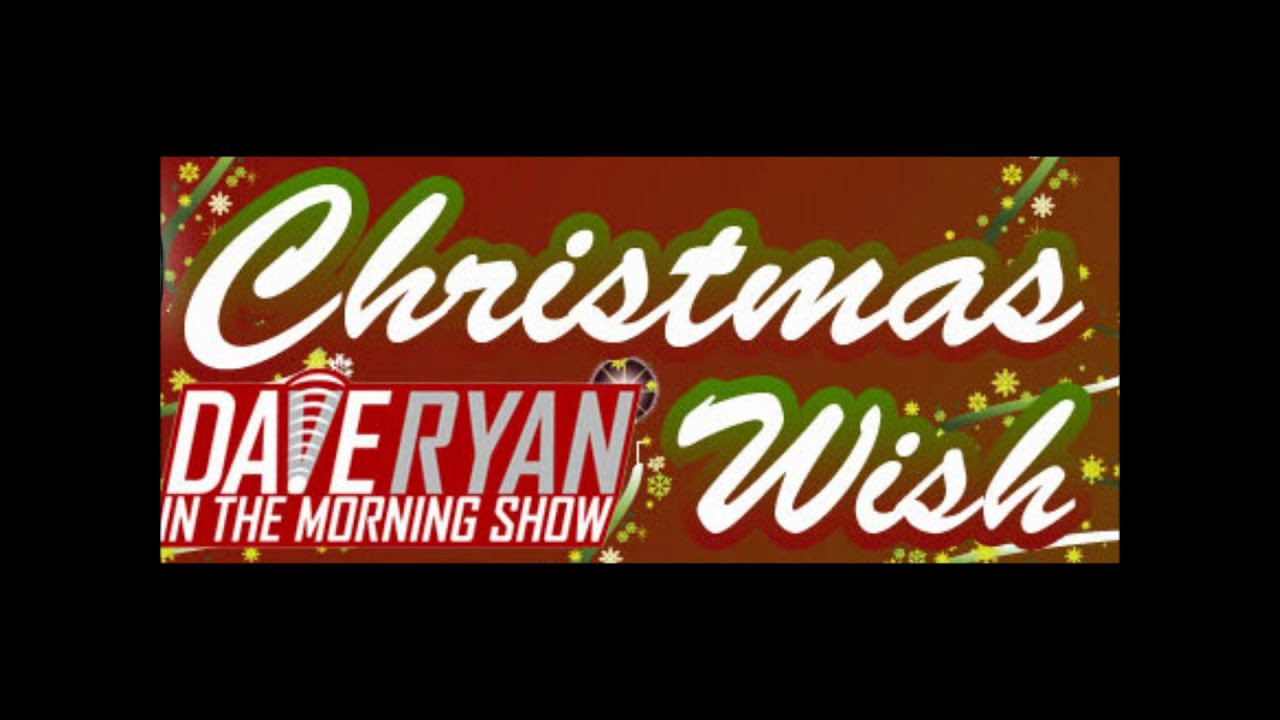 Dr Lobanoff Matches Donations on KDWB\'s Christmas Wish - YouTube