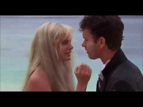 Splash (movie 1984) - What's your number ?