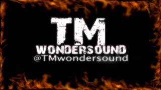 TM Wondersound | Tables Turn Around | GRIME INSTRUMENTAL | HQ |