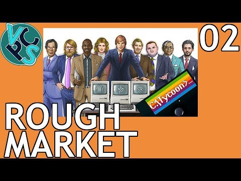 rough-market-:-computer-tycoon-ep02---grand-strategy-tycoon-pc-manufacturer