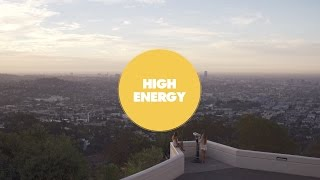 USA & Canada: High Energy – Epic Sights & Amazing Nightlife – Contiki #NOREGRETS